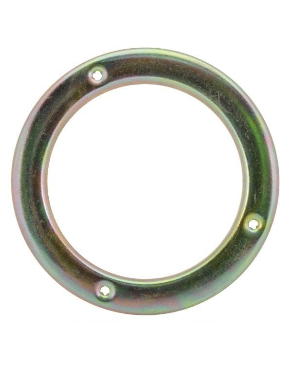 Fuel Filler Neck Gasket