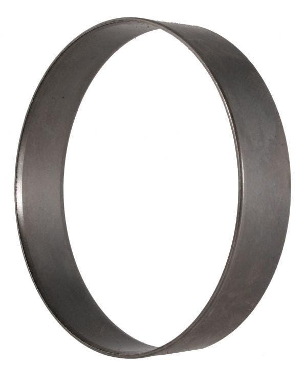 Spacer Ring, Front Wheel Bearing, T25