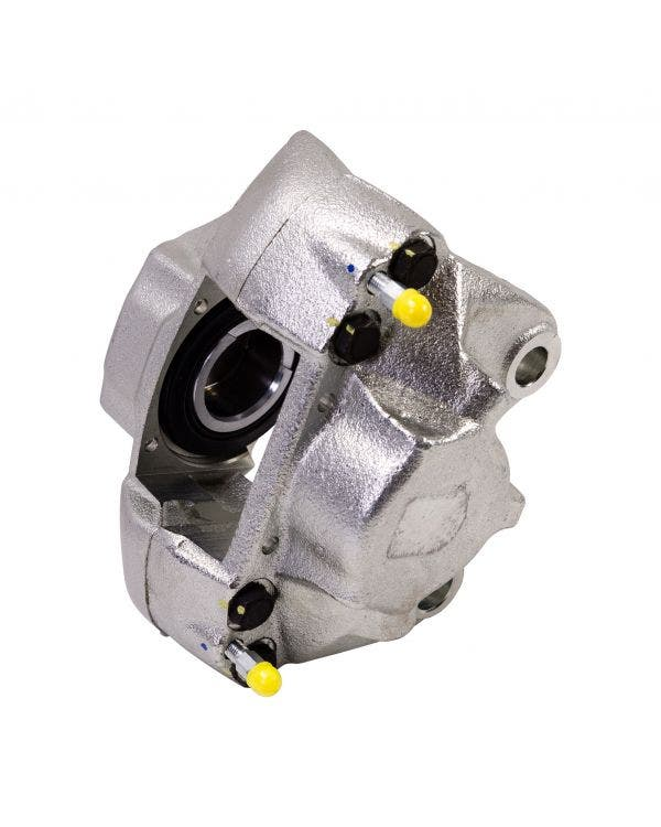 Brake Caliper for Front Right Dual Piston