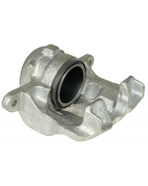 Brake Caliper for Front Left Single Piston