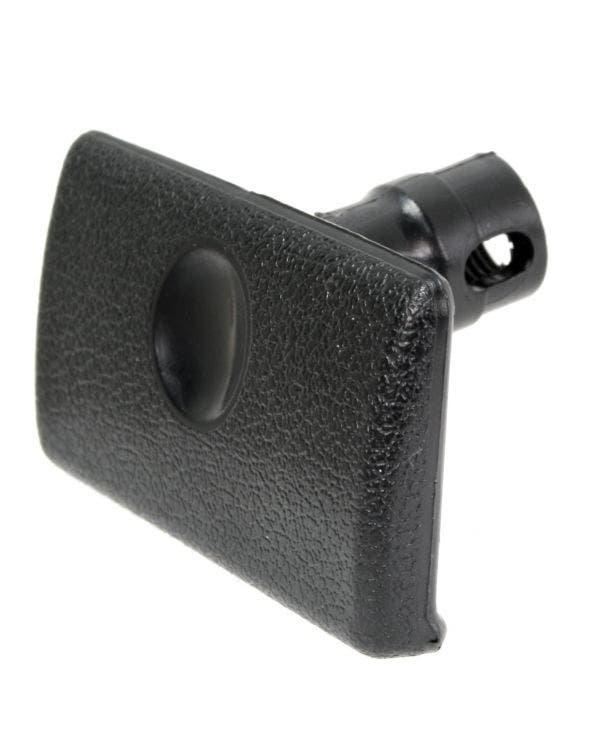 Choke Cable Handle for Diesel