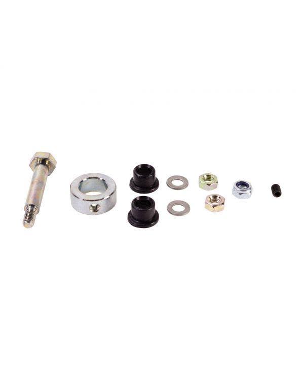 Gear Stick Selector Repair Kit (Small)