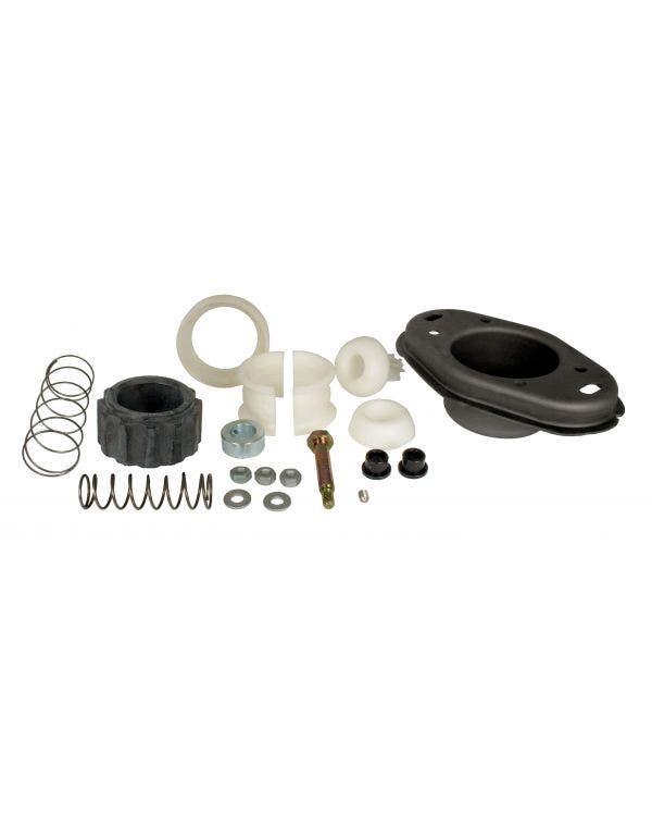 Gear Stick Selector Repair Kit