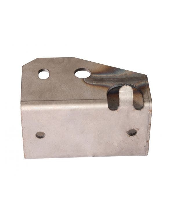 Rear Right Suspension Arm Mounting
