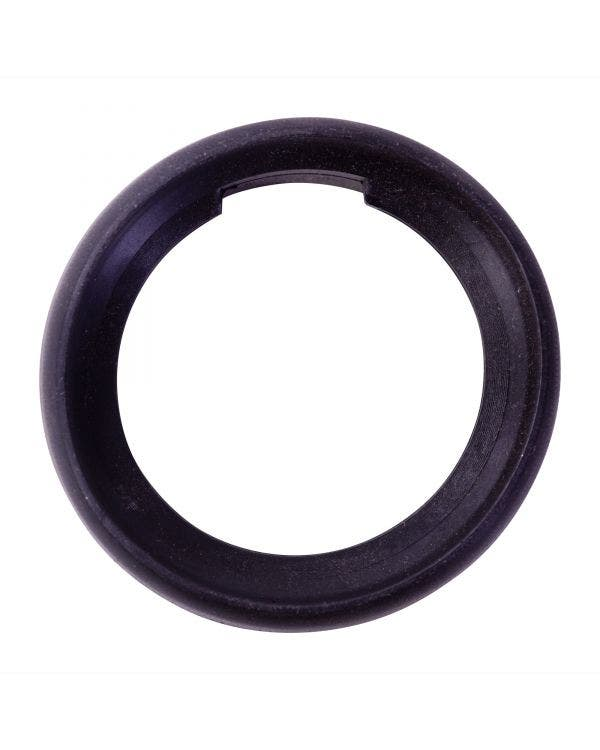 Fuel Filler Neck Surround Seal for Syncro