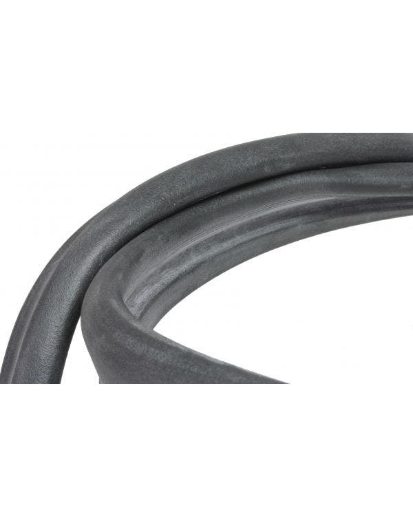 Door Surround Seal for Left or Right side