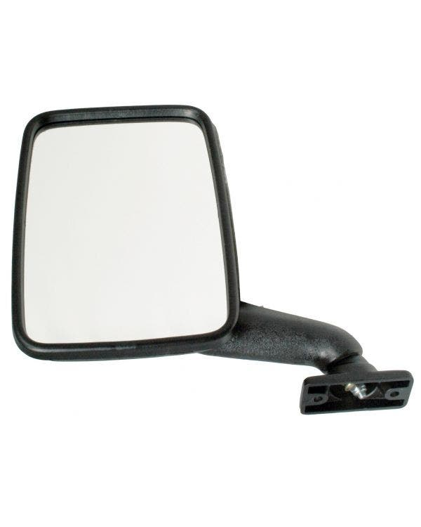 Door Mirror Assembly to fit the Left Hand Side