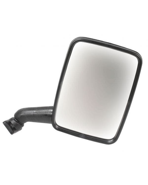 Door Mirror Assembly to fit the Right Hand Side