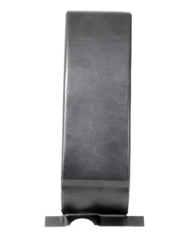 B-Pillar Lower Panel Right Hand Drive Left