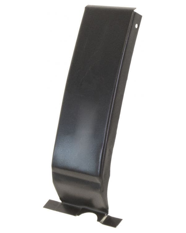B-Pillar Lower Panel Right Hand Drive Right