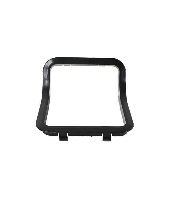 Frame for Gearstick Gaiter