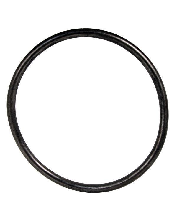 Flywheel O-ring