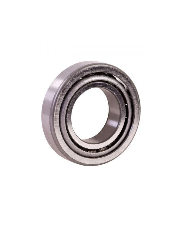 Wheel Bearing, Inner Front Best Quality