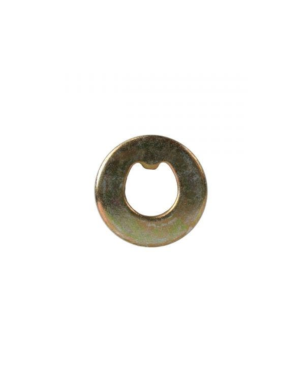 Thrust Washer for Front Hub or Spindle