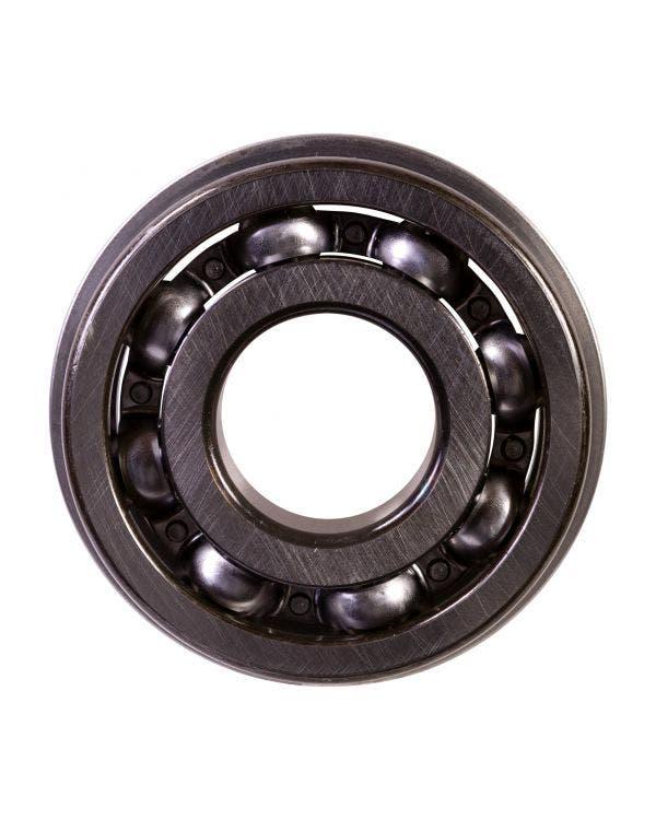 Rear Wheel Bearing, Swing Axle Best Quality