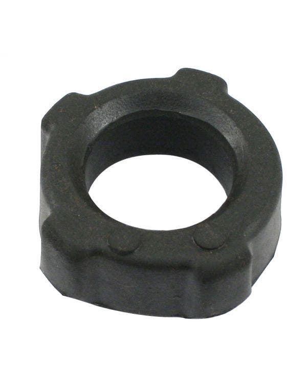 Torsion Arm Tube Bush to fit Inner or Outer Depending in Vehicle