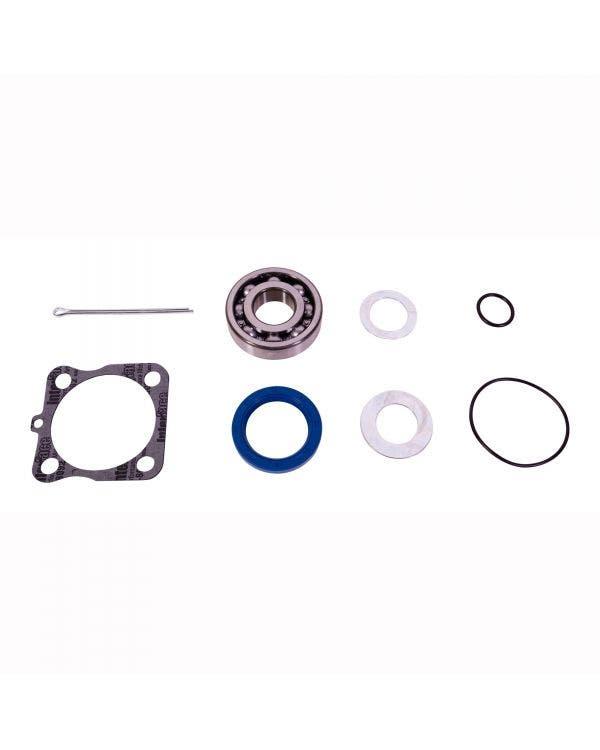 Rear Wheel Bearing Kit for Swing Axle