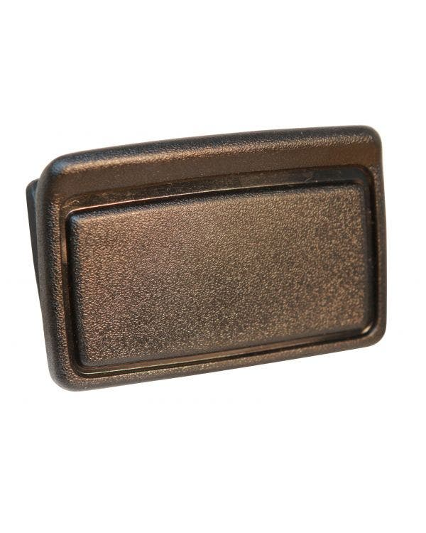 Ashtray for Door Cards