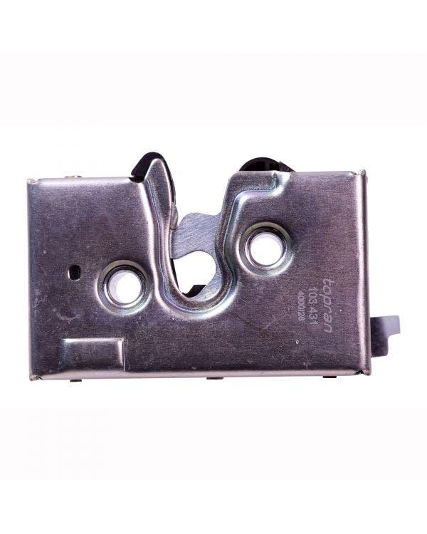 Lock Mechanism, Right Front Door