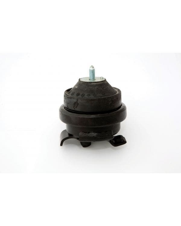 Front Engine Mount 16v or G60