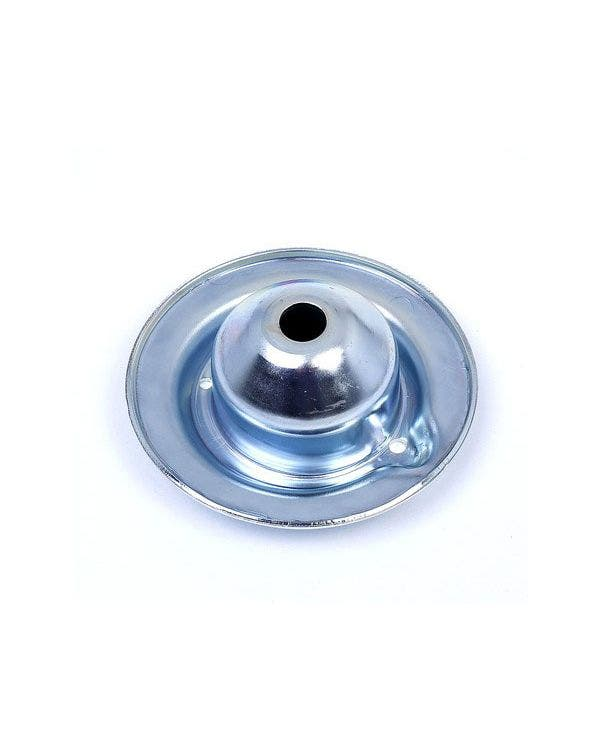 Top Spring Plate for Front Shock Absorber