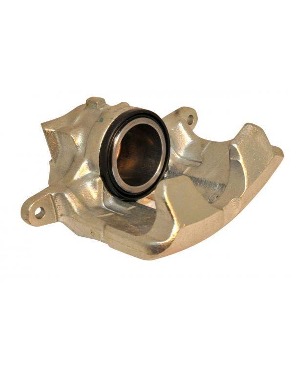 Brake Caliper Left for 280x22mm Rotors