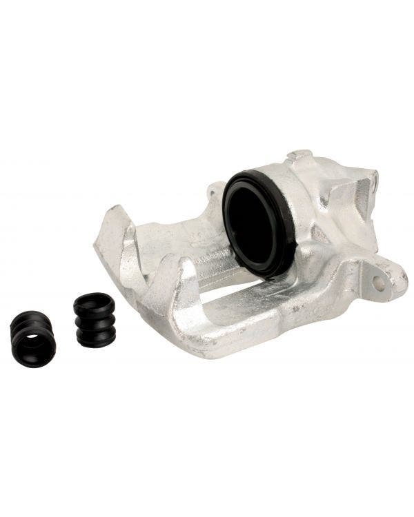 Brake Caliper Front Right for 280x22mm Discs