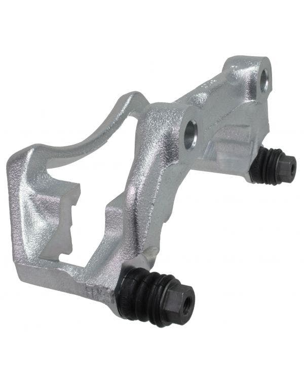 Brake Caliper Carrier G60 & VR6