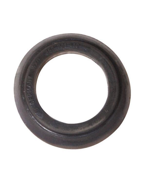 Clutch Master Cylinder Gasket
