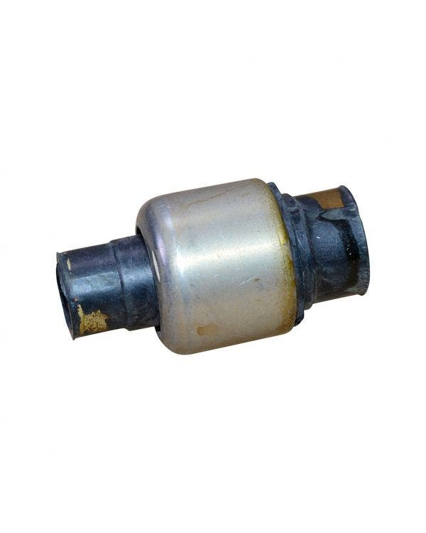 Fuel Sender to Fuel Pump Connecting Piece