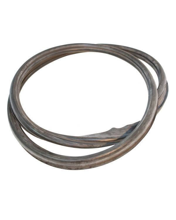 Rear Hatch Seal for Squareback