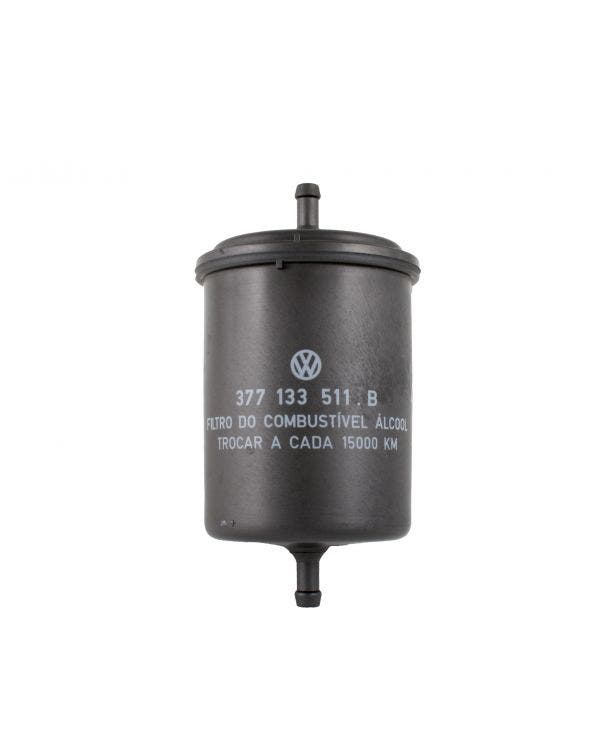 Fuel filter, VWB Aircooled Kombi (check what type)