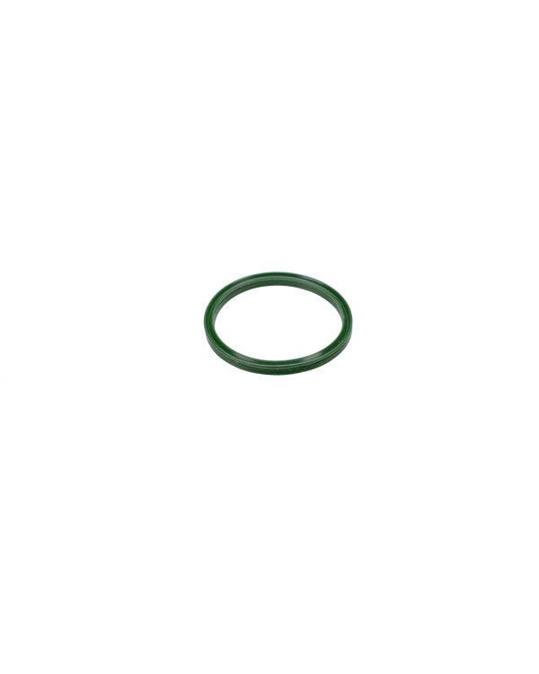 O Ring Seal for the Intercooler Pipe 43.95mm