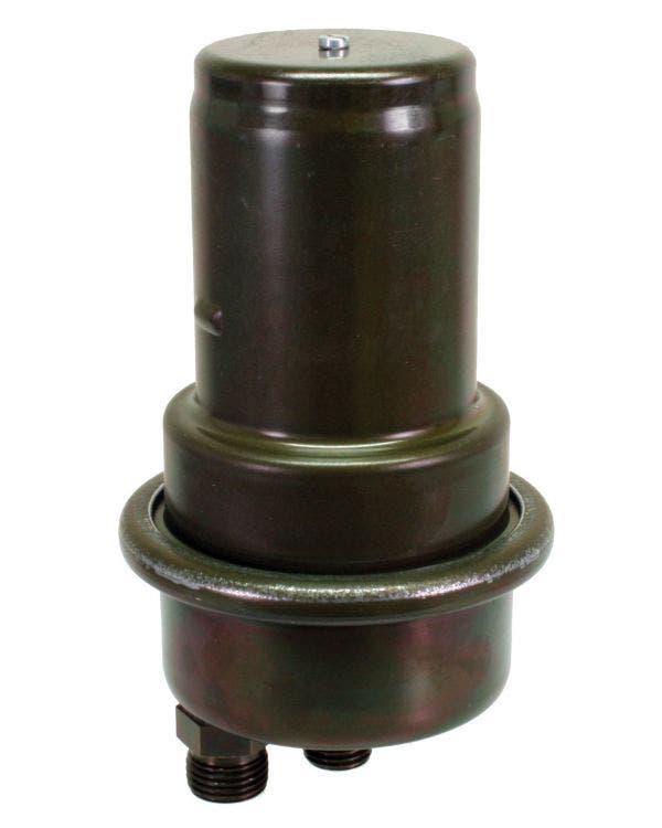 Kraftstoff Druckregler K-Jetronic  oder 16V Motoren