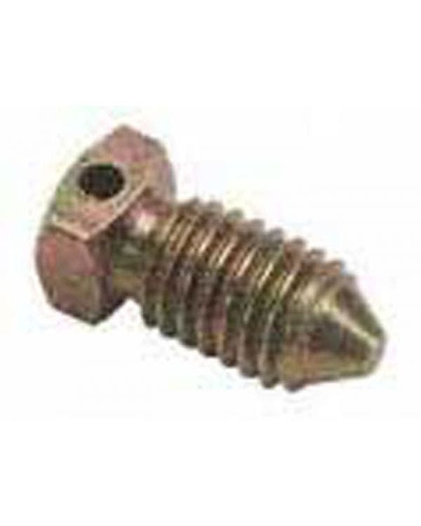 Screw or Bolt for Gearshift Coupling