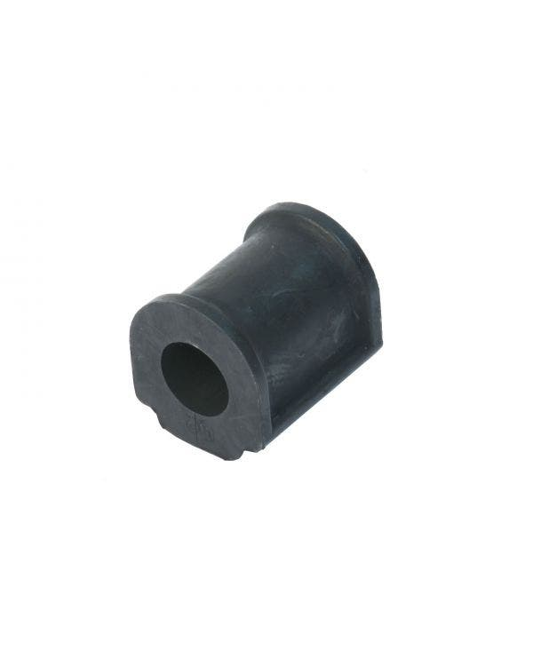 Anti Roll Bar Bush Rear 22mm