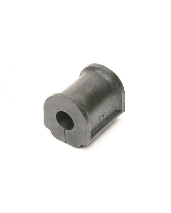 Anti Roll Bar Bush, Rear, 21mm