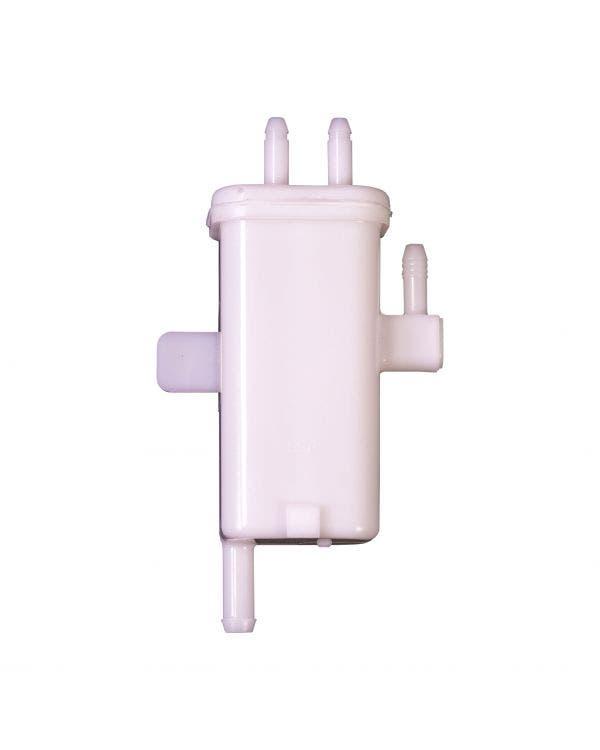 Fuel Filter Square Digifant