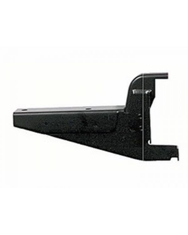 Left Front Bumper Bracket