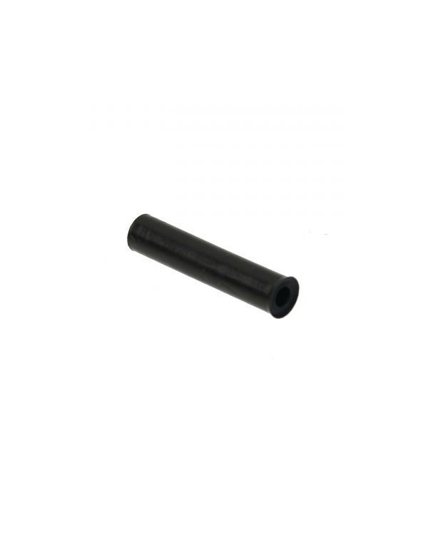 Headliner Rod Rubber End Cap