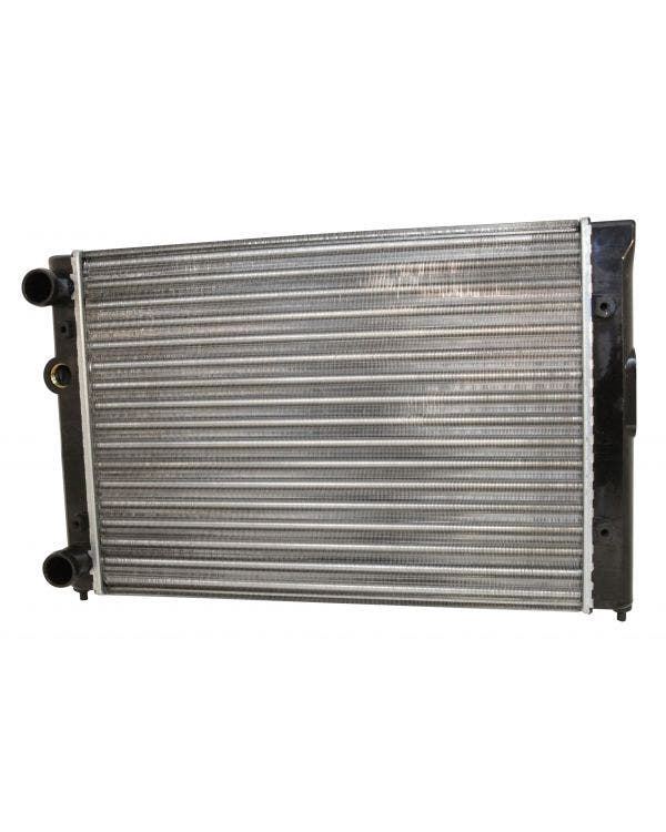 Coolant Radiator 430x322mm