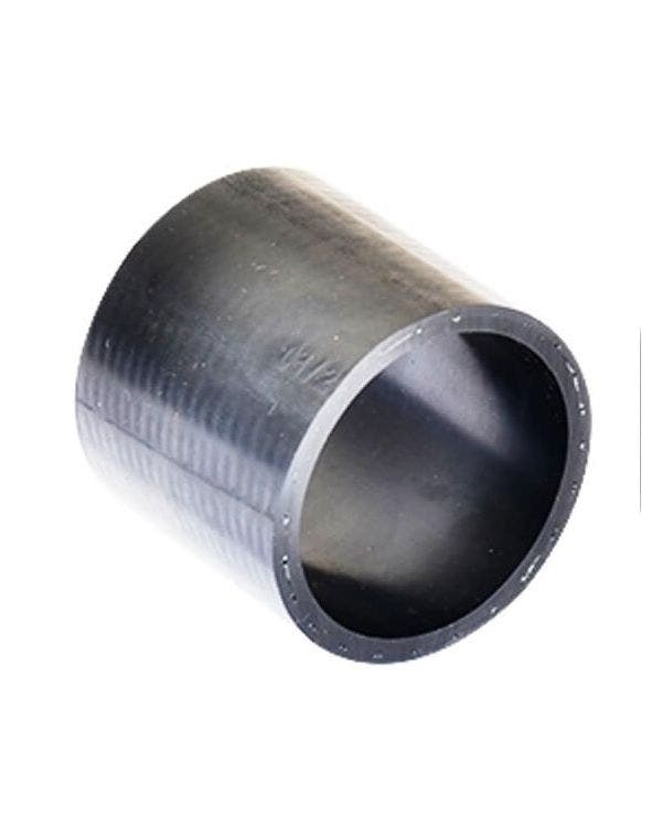 High Pressure Hose For Turbo Charger Intercooler