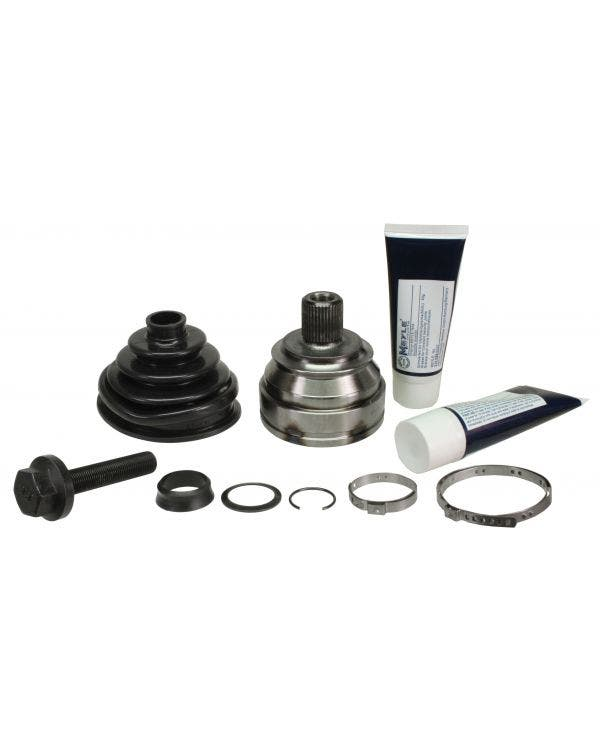 Outer CV Joint Kit 98mm No ABS