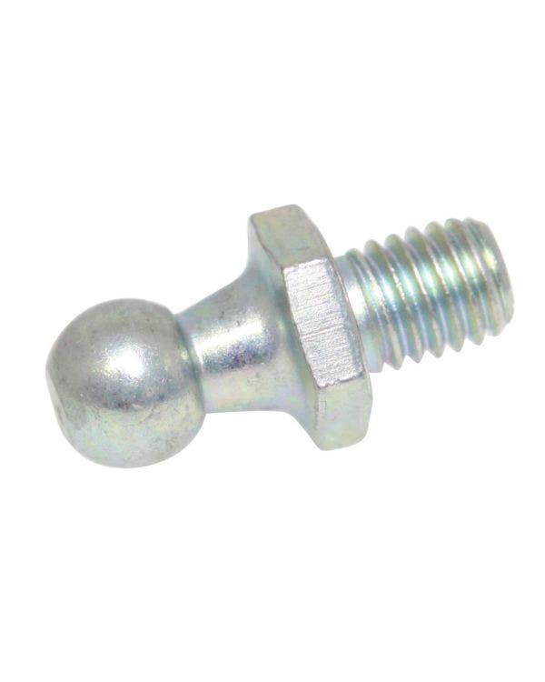 Bonnet Gas Strut Ball Pin