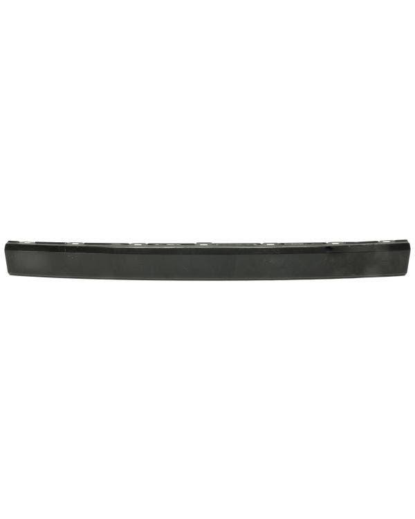 Lower Front Grille Black for Short Nose Model