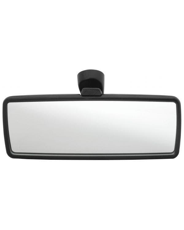Interior Rear View Mirror