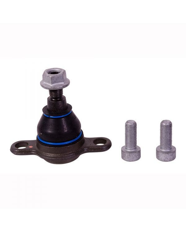 Ball Joint Front Lower, Meyle HD