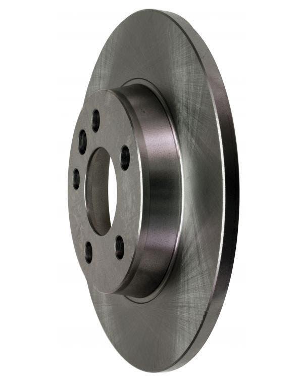 Rear Brake Disc 280x12mm