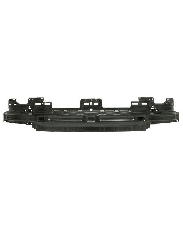 Front Lower Crossmember for Long Nose