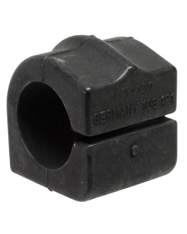 Front Anti-Roll Bar Bush 23.5mm